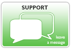 Chat Online with an NRO Support   Agent